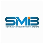 SMIB are specialist insurance brokers dealing exclusively with the Sign and Graphics industry