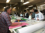 AusSIP Continue to Showcase Career Opportunities in the Sign & Graphics Industry